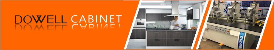 Slab Kitchen Cabinet   100% Made In USA
